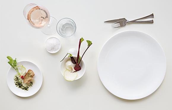 Franschhoek Restaurant | Babel | Babylonstoren